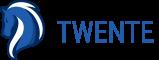 Esports Team Twente